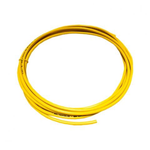 C1 cable multi-sensible Tachyon Earth