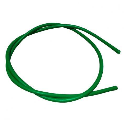 C2 cable multi-sensible Tachyon Earth